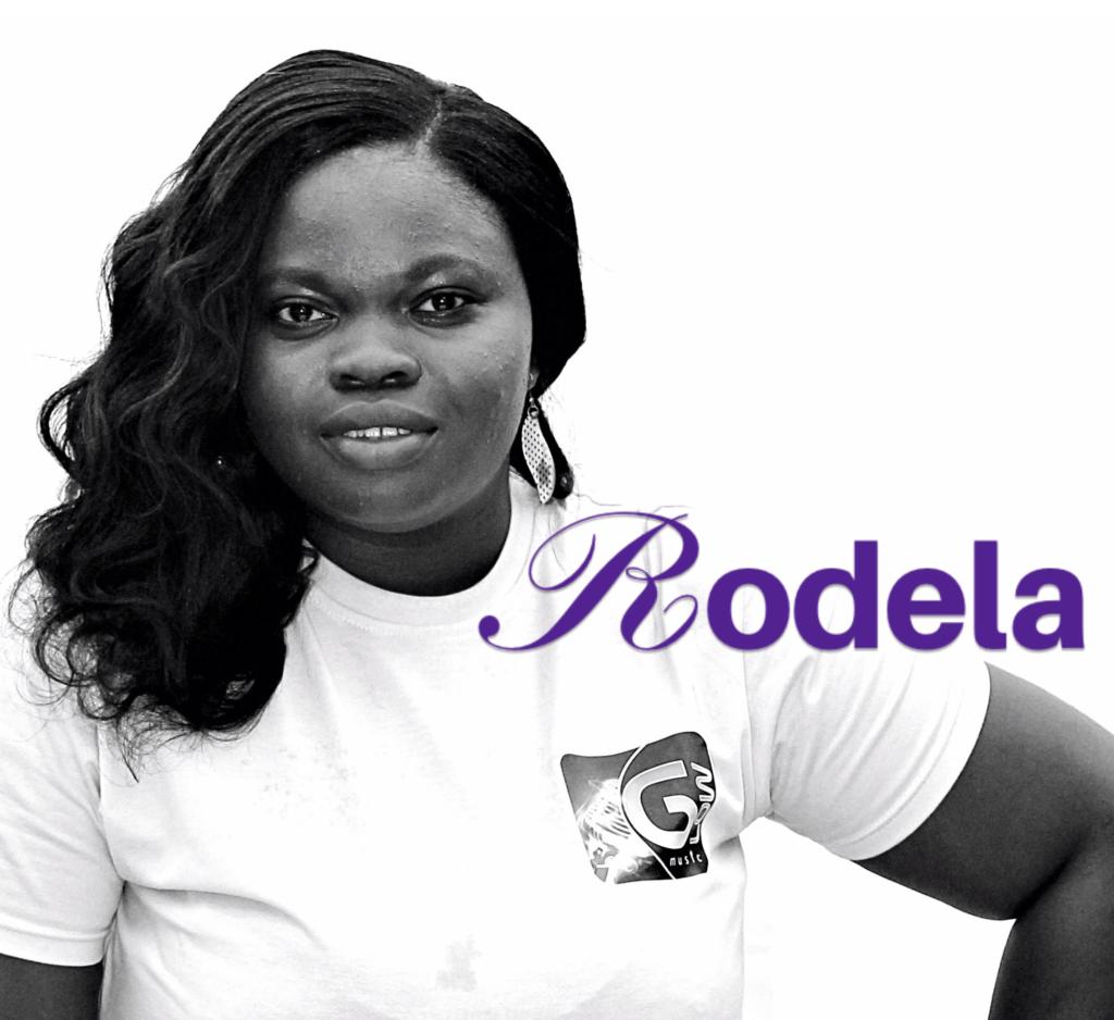 Rodela Gospel Music Artist