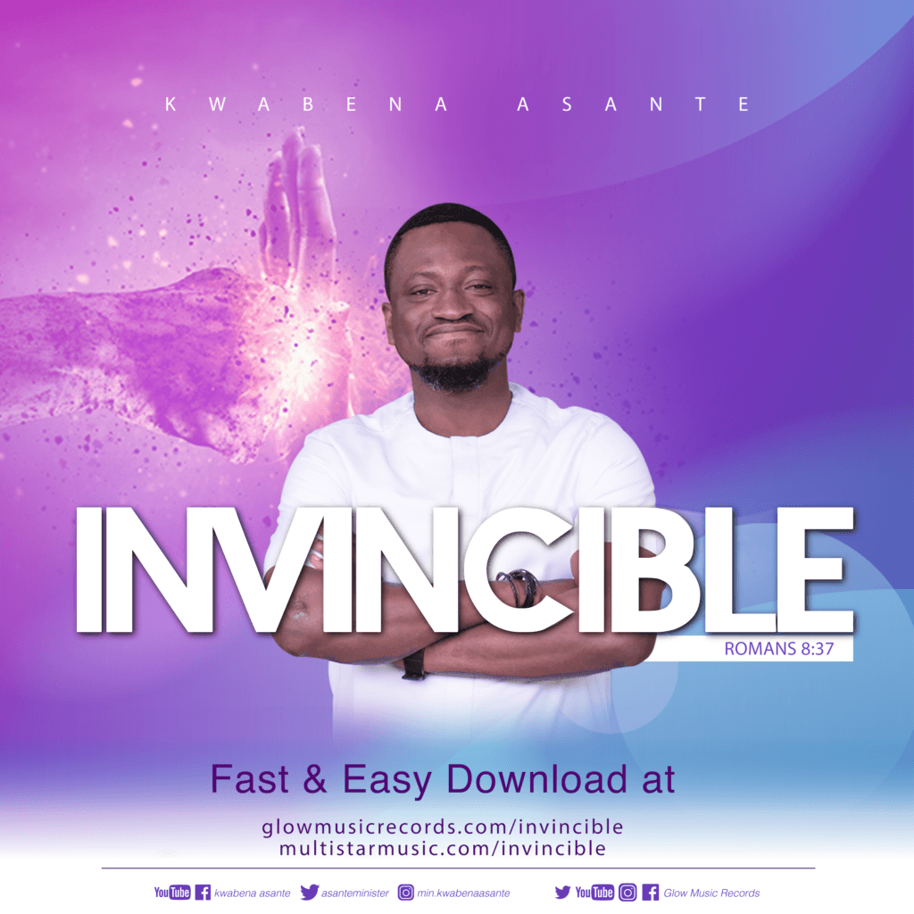 INVINCIBLE-02