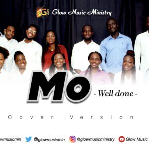 Mo - by Glow Music Ministry
