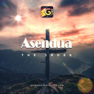 Asendua by Glow Music Ministry