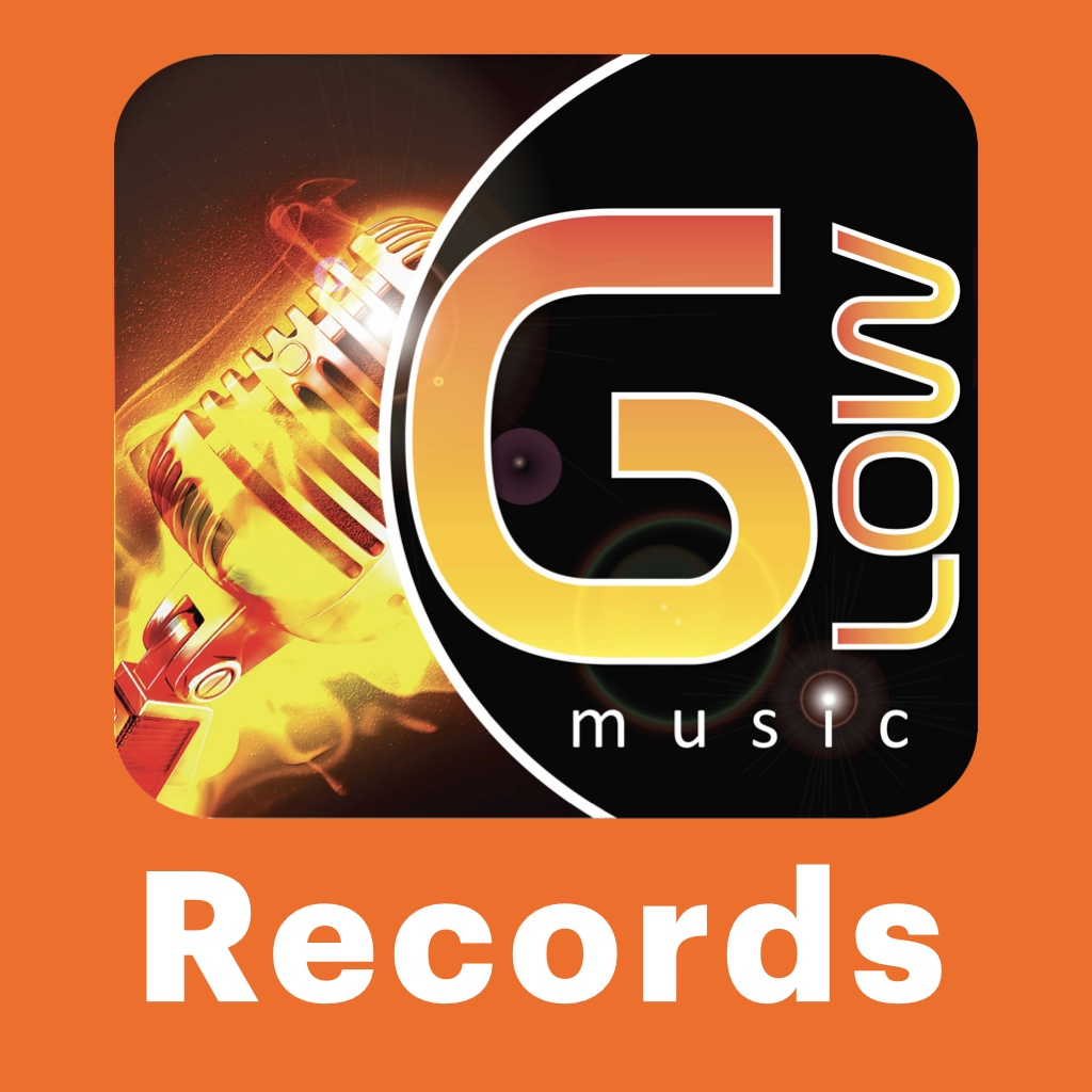 Glow Music Records