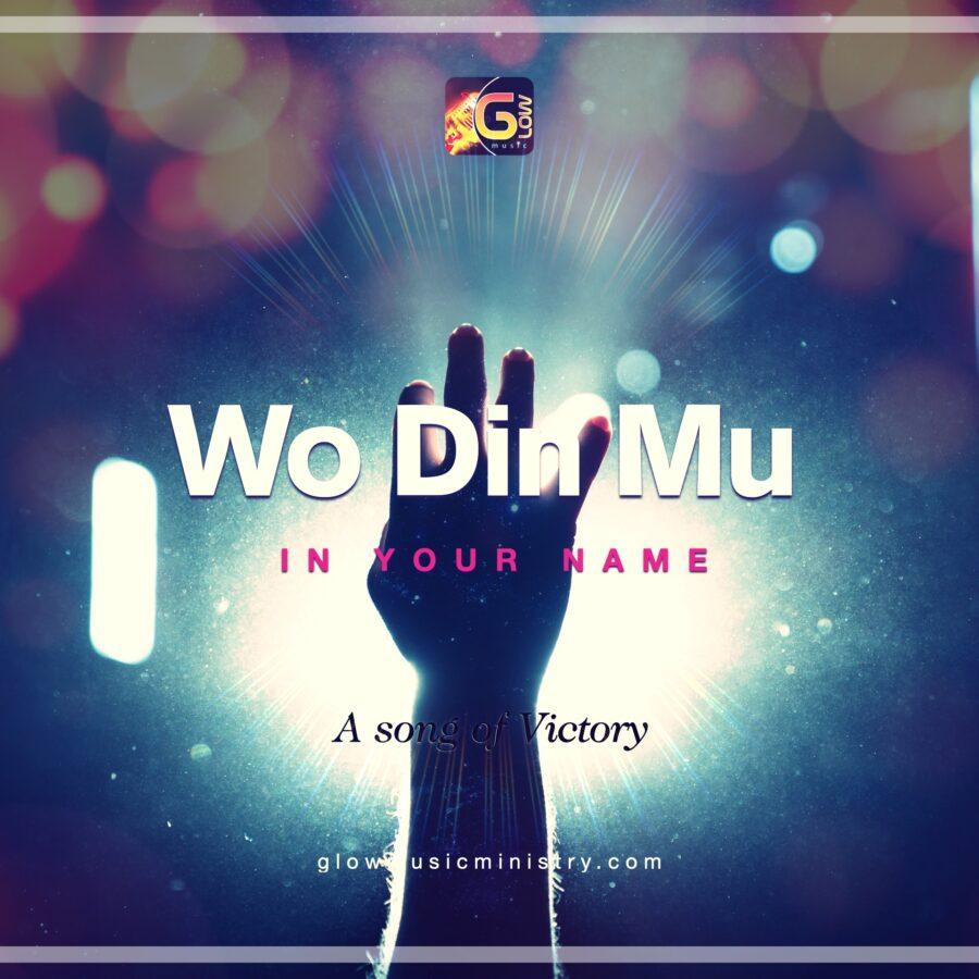 Wo Din Mu